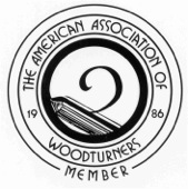 aaw_member_logo_small.jpeg