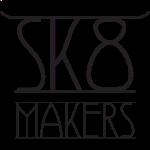 sk8_makers logo.png