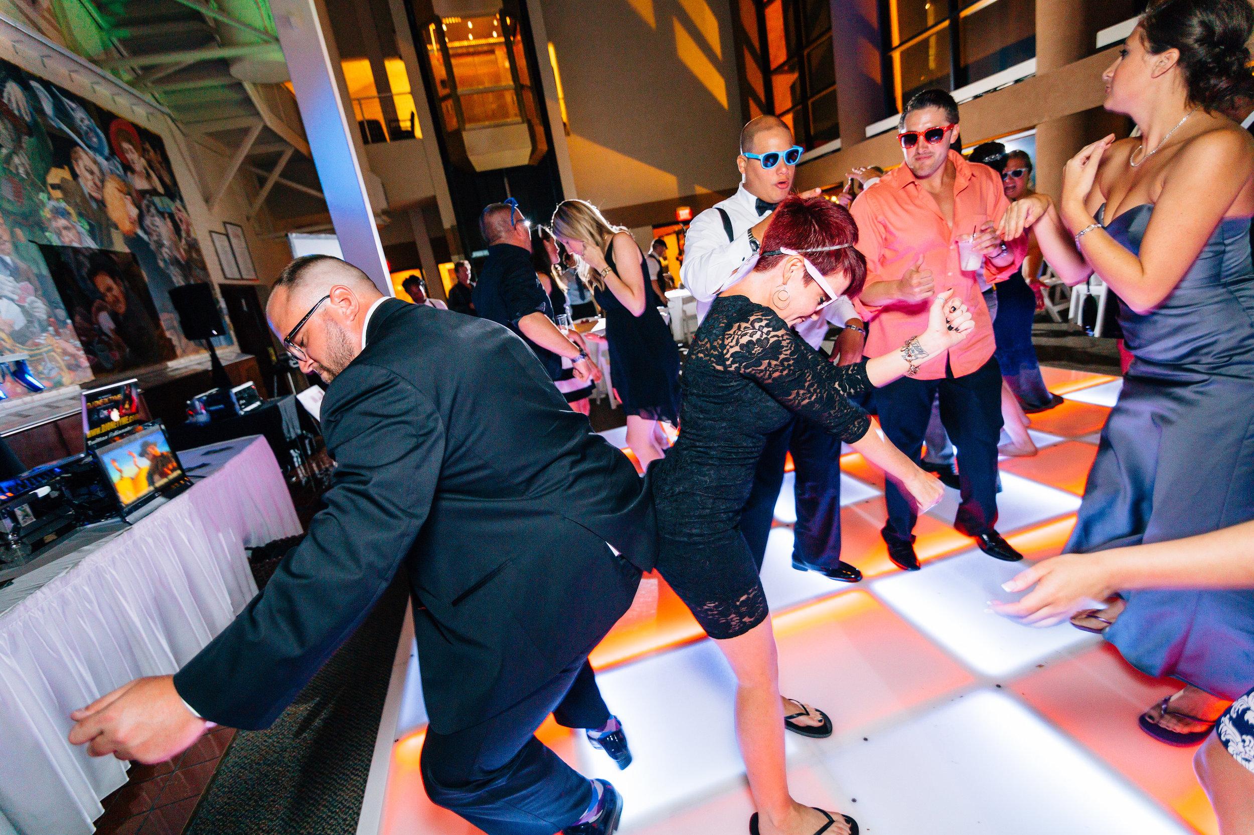 Wedding-Reception-at-Valentine-Theatre