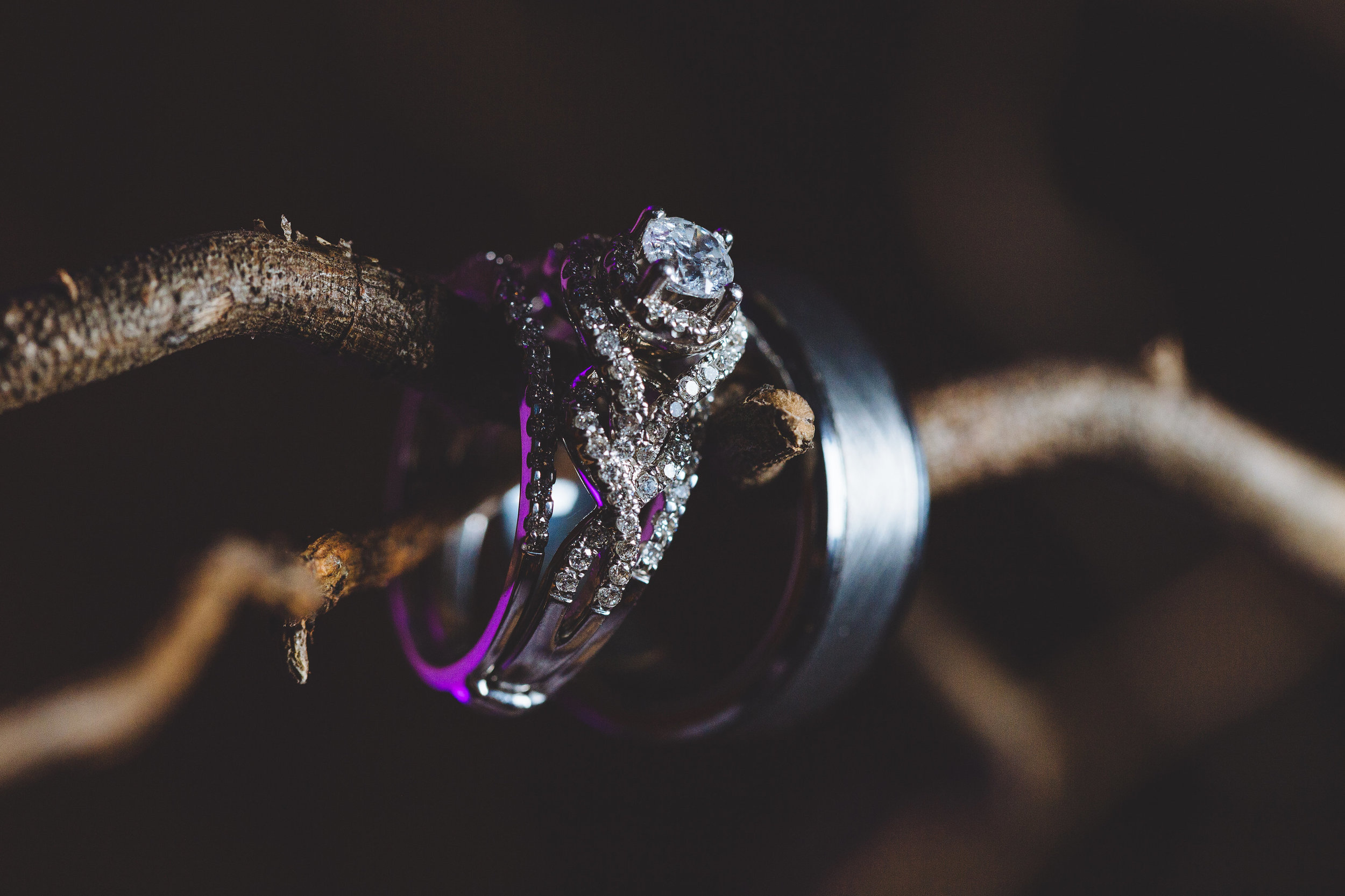 Double_Band_Wedding_Ring