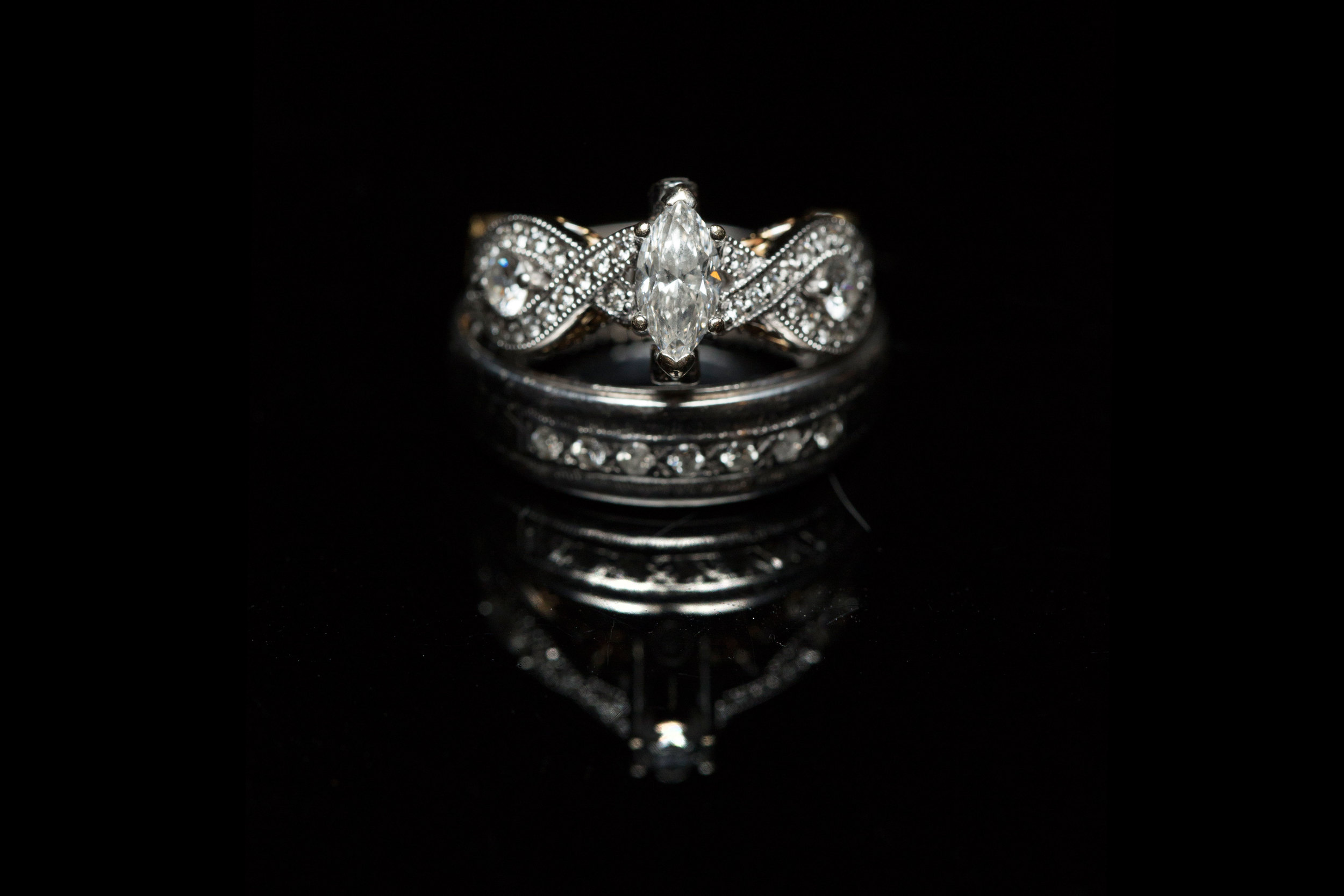 Diamond_Wedding_Ring