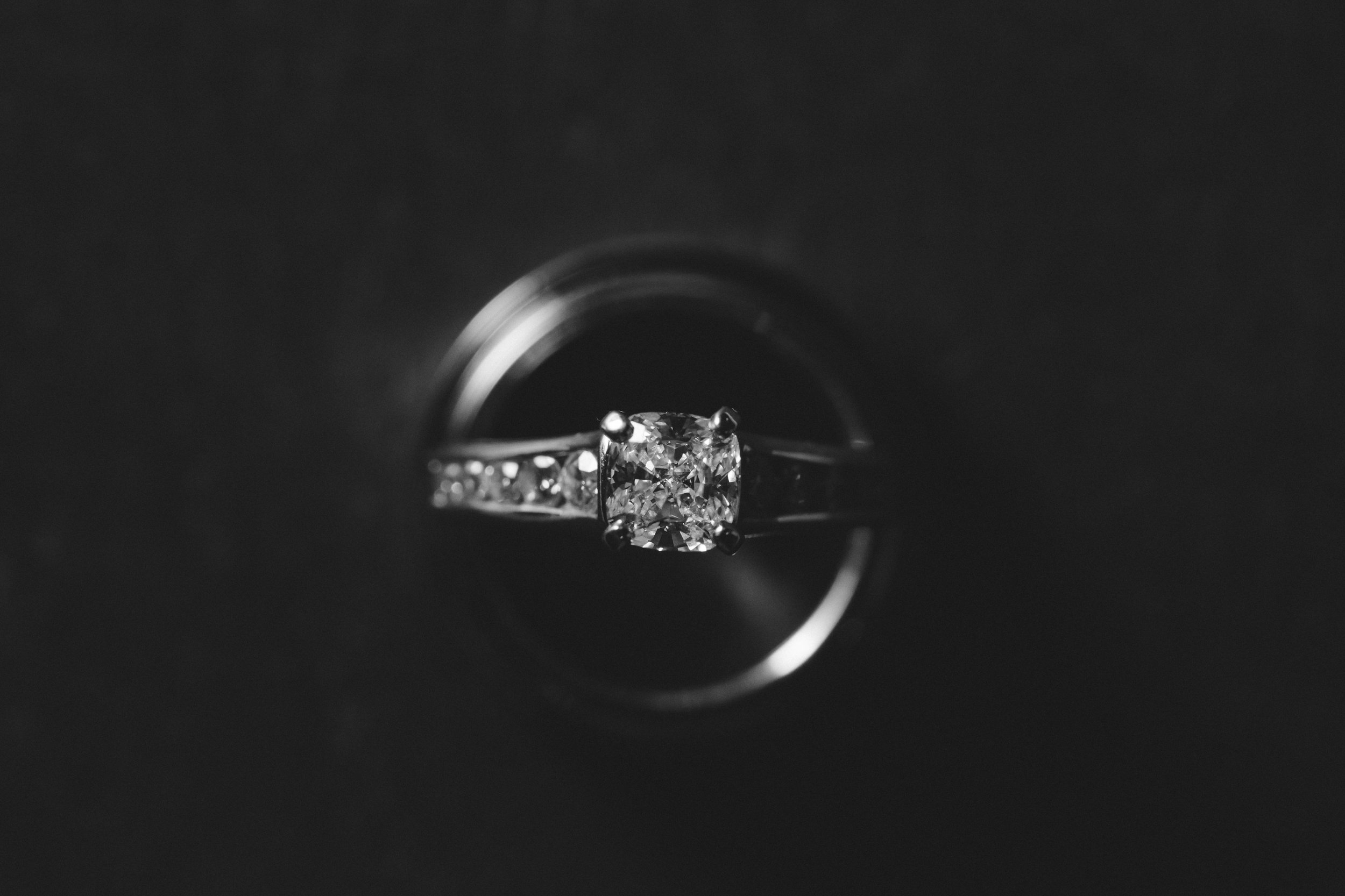 Cushion_Shape_Diamond_Engagement_Ring