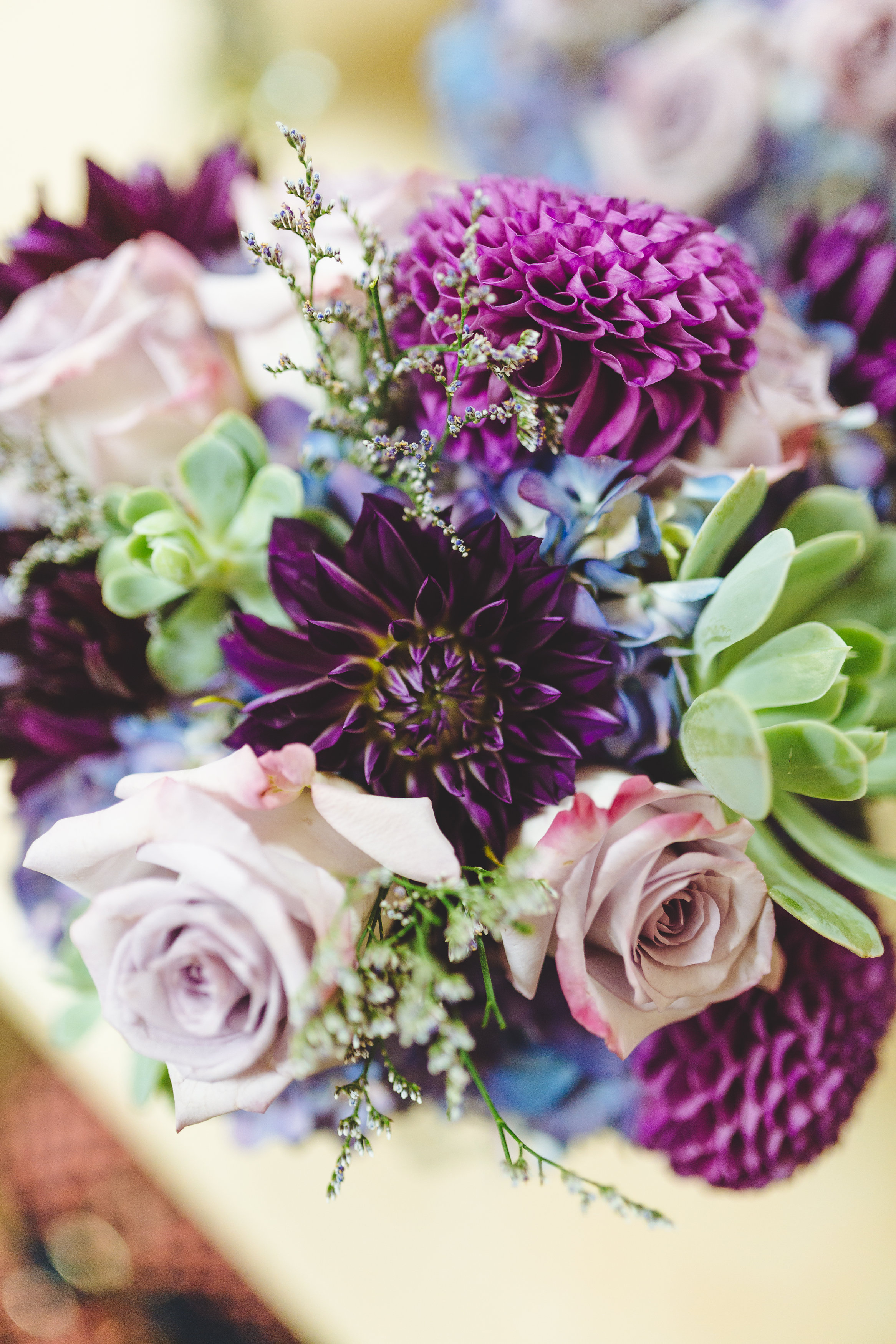 Purple_bridal_bouquet_with_succulents