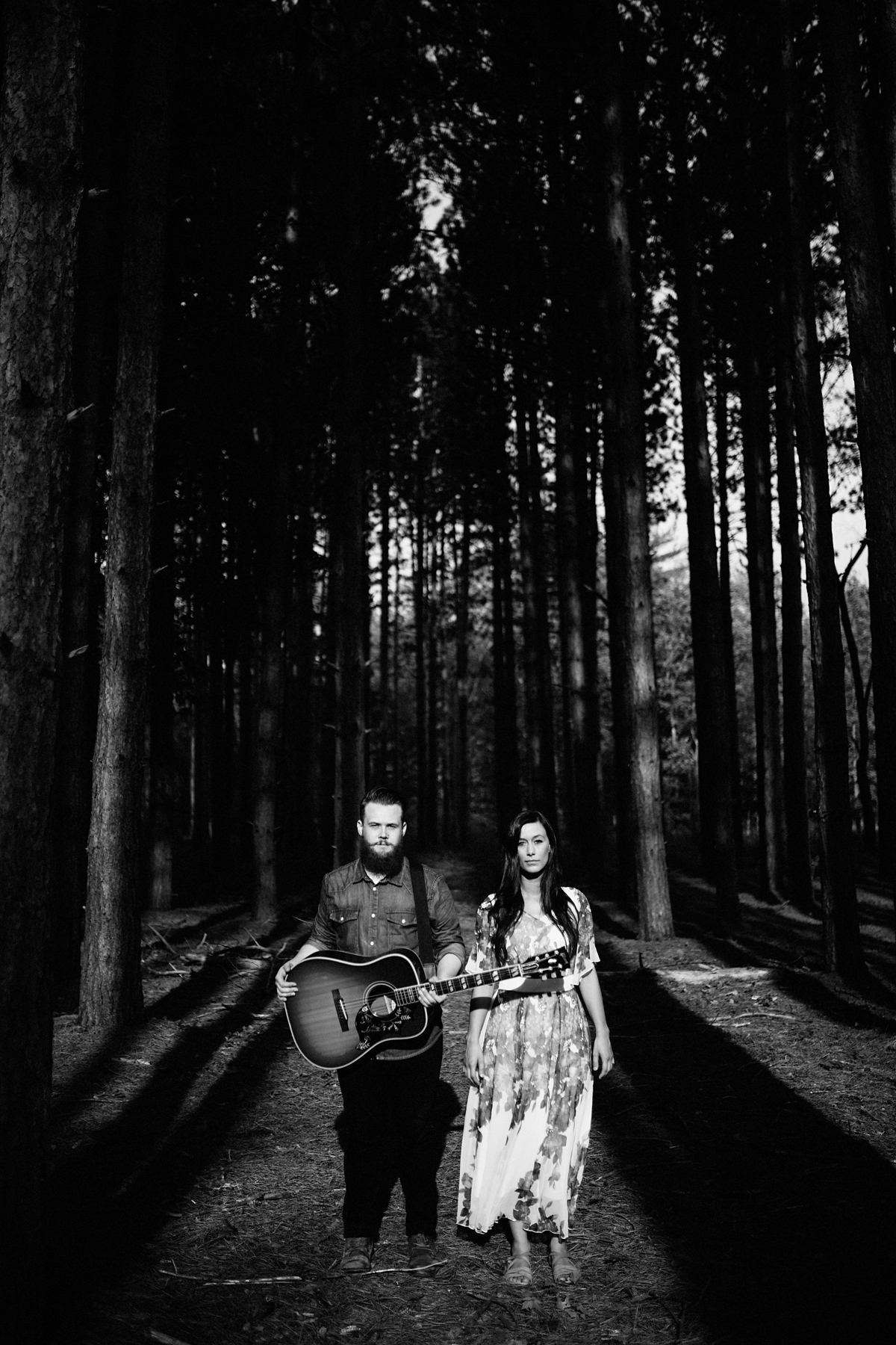 Engagement_Session_at_Oak_Openings