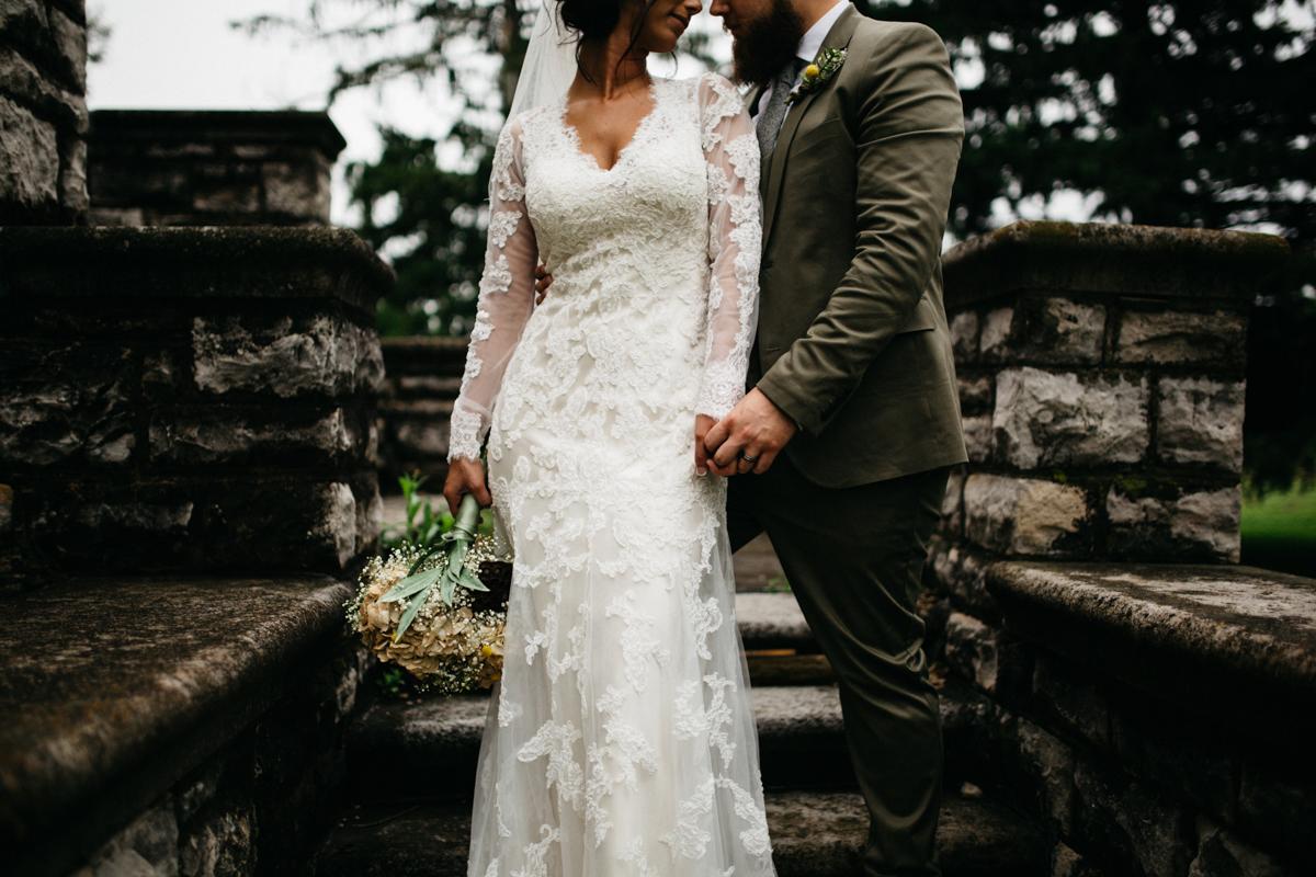 Bride_and_Groom_Ohio_Wedding