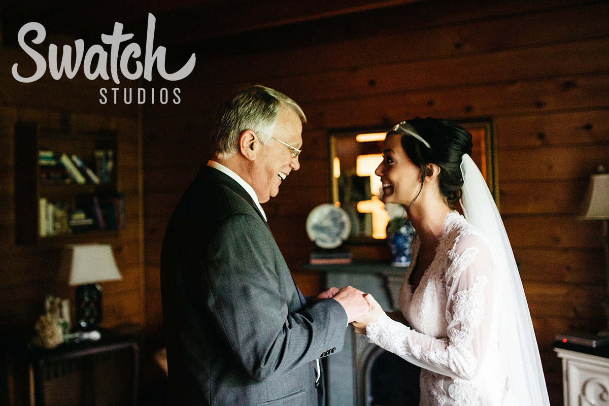 Bride_and_her_Father_Before_Wedding