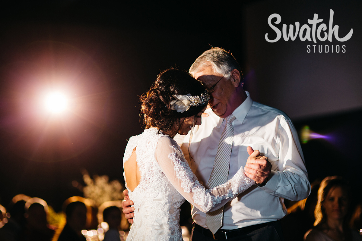 Bride_and_Her_Father_Dancing