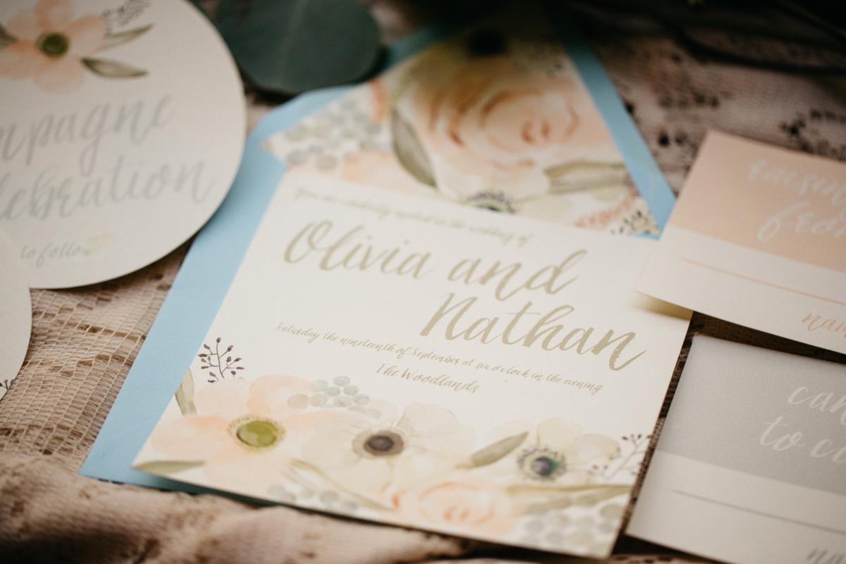 Beautiful_Wedding_Invitations