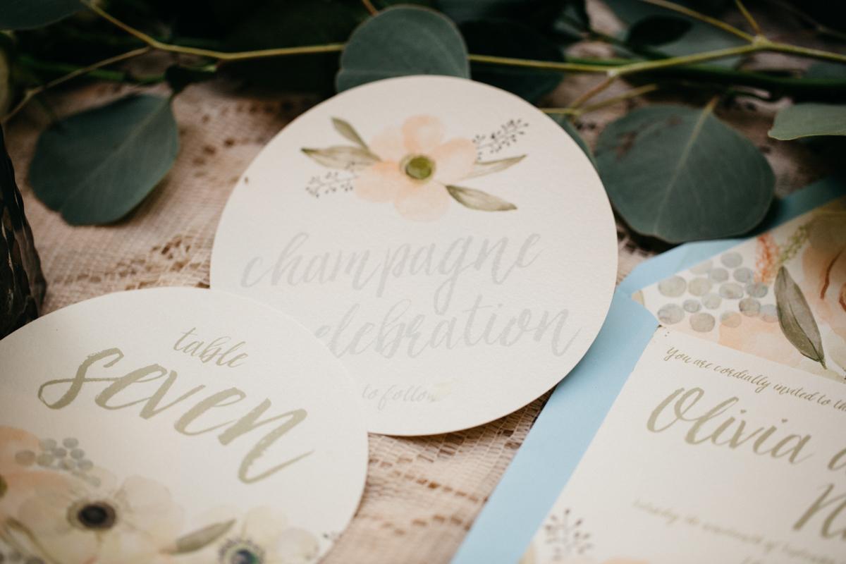 Uppercase_Design_Wedding_Invitation