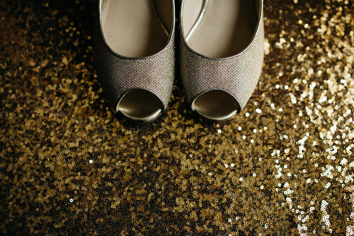 Gold_Sequin_Wedding_Shoe