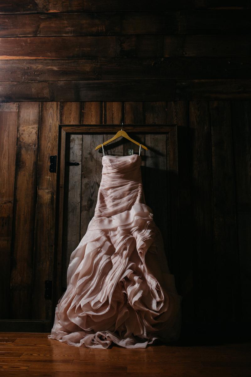 Vera_Wang_Bridal_Gown
