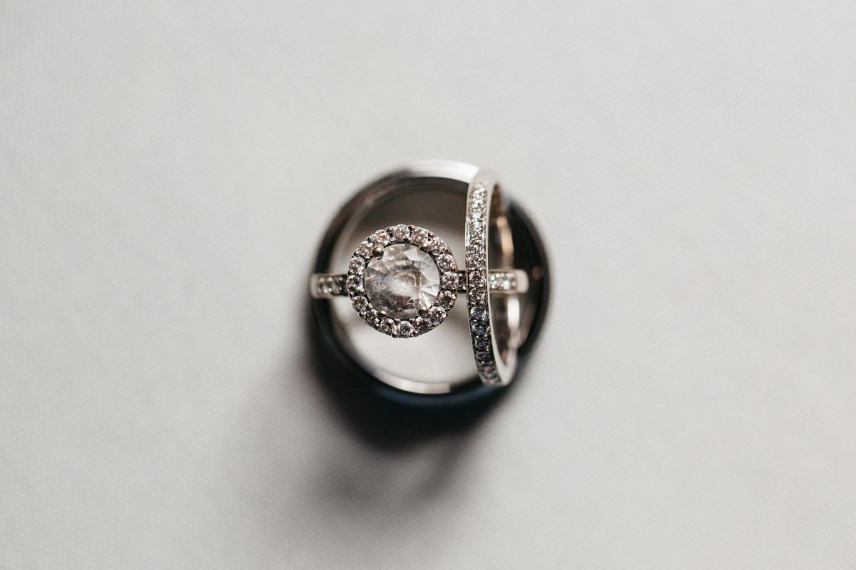 Diamond_Wedding_Rings