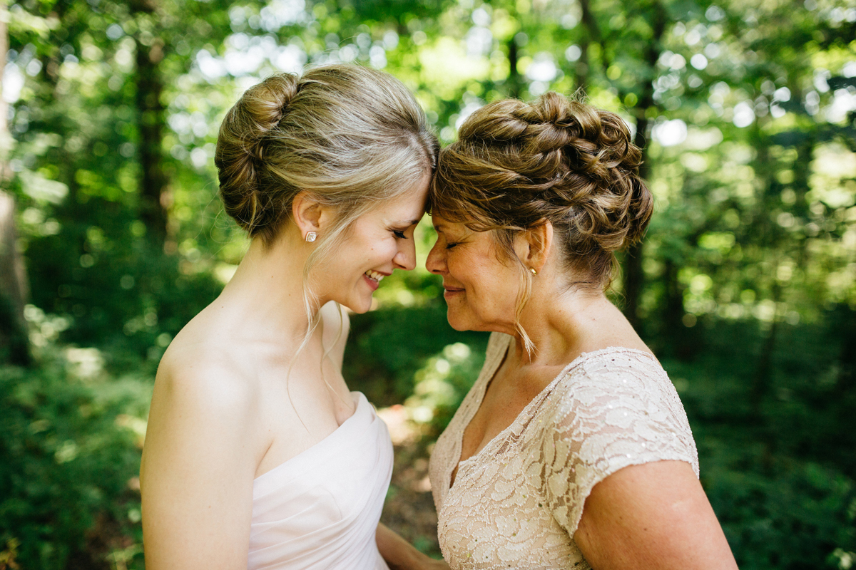 Bride_and_Her_Mother