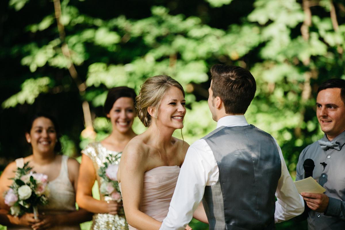 Bride_Wedding_Ceremony