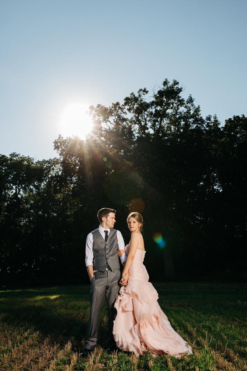Bride_and_Groom_Portrait