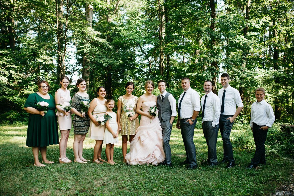 Bridal_Party_Portrait