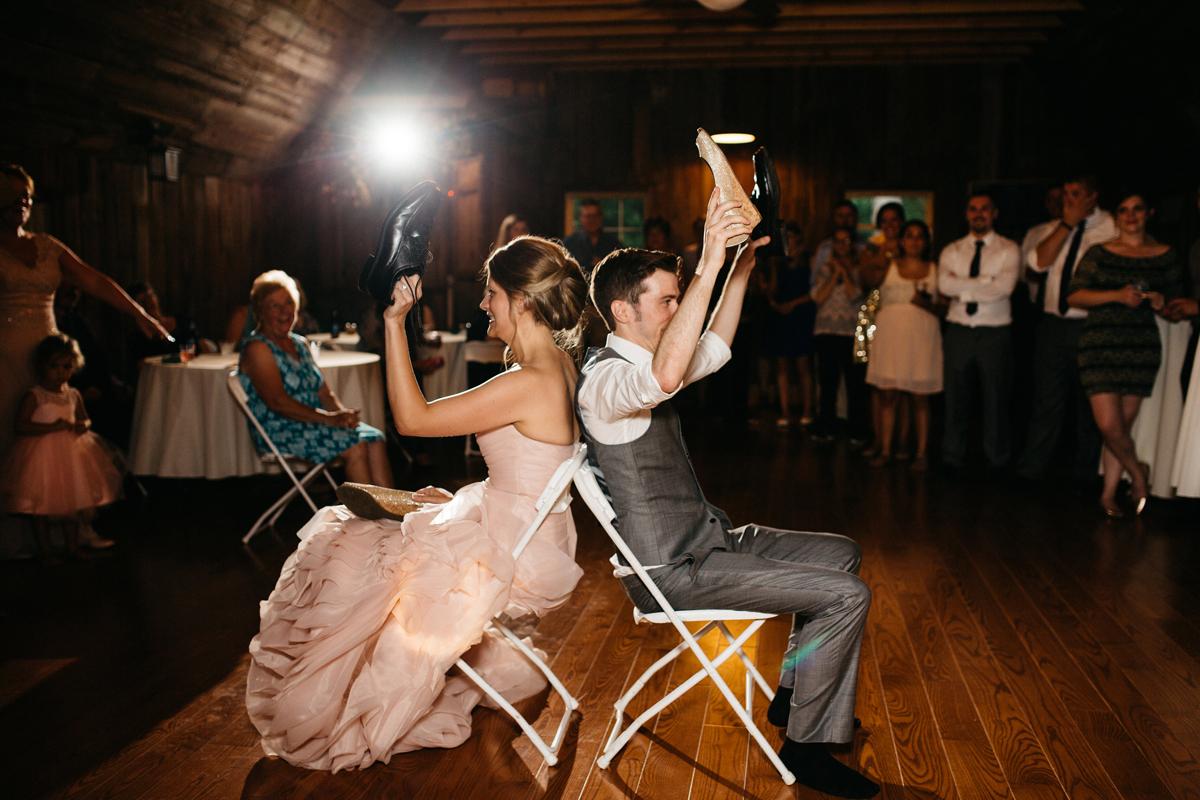 Bride_and_Groom_at_Wedding_Reception