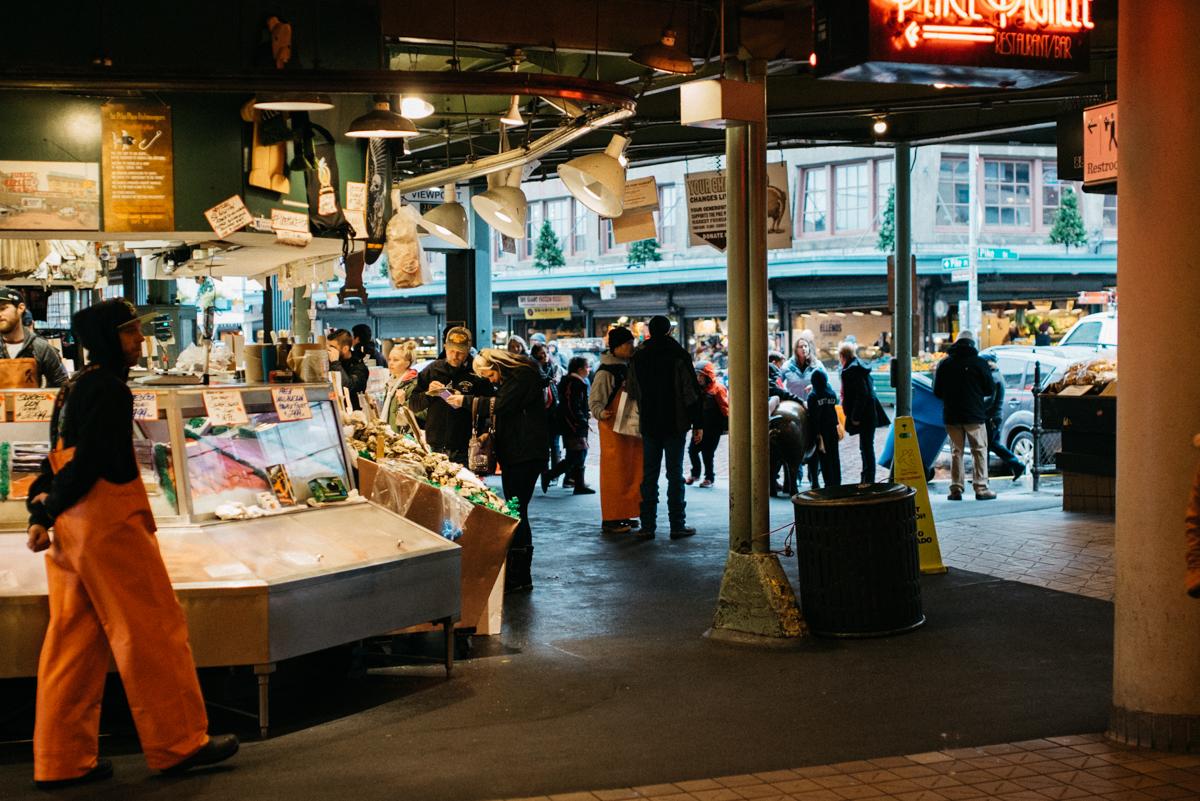 Pike_Place_Market_Seattle