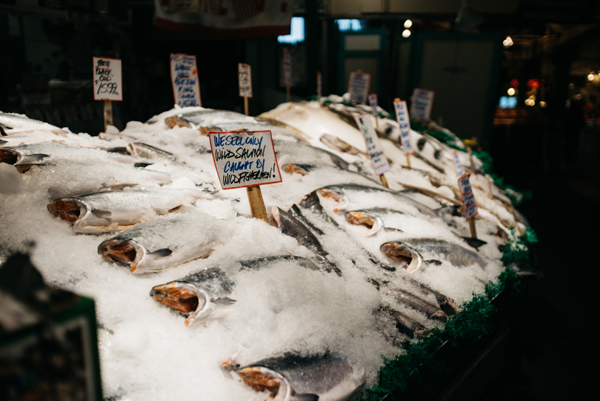 Fish_at_Pike_Place_Market