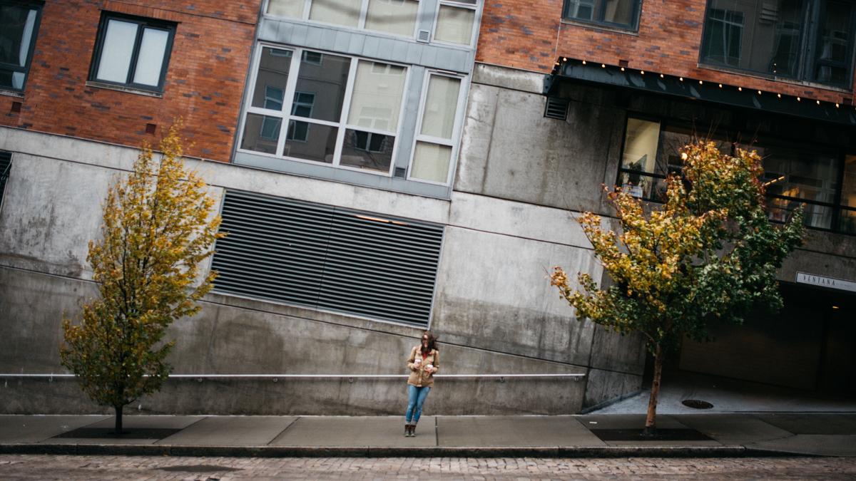 Seattle_Washington_Travel
