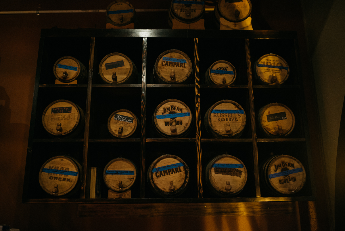Radiator_Whiskey_Seattle_Washington