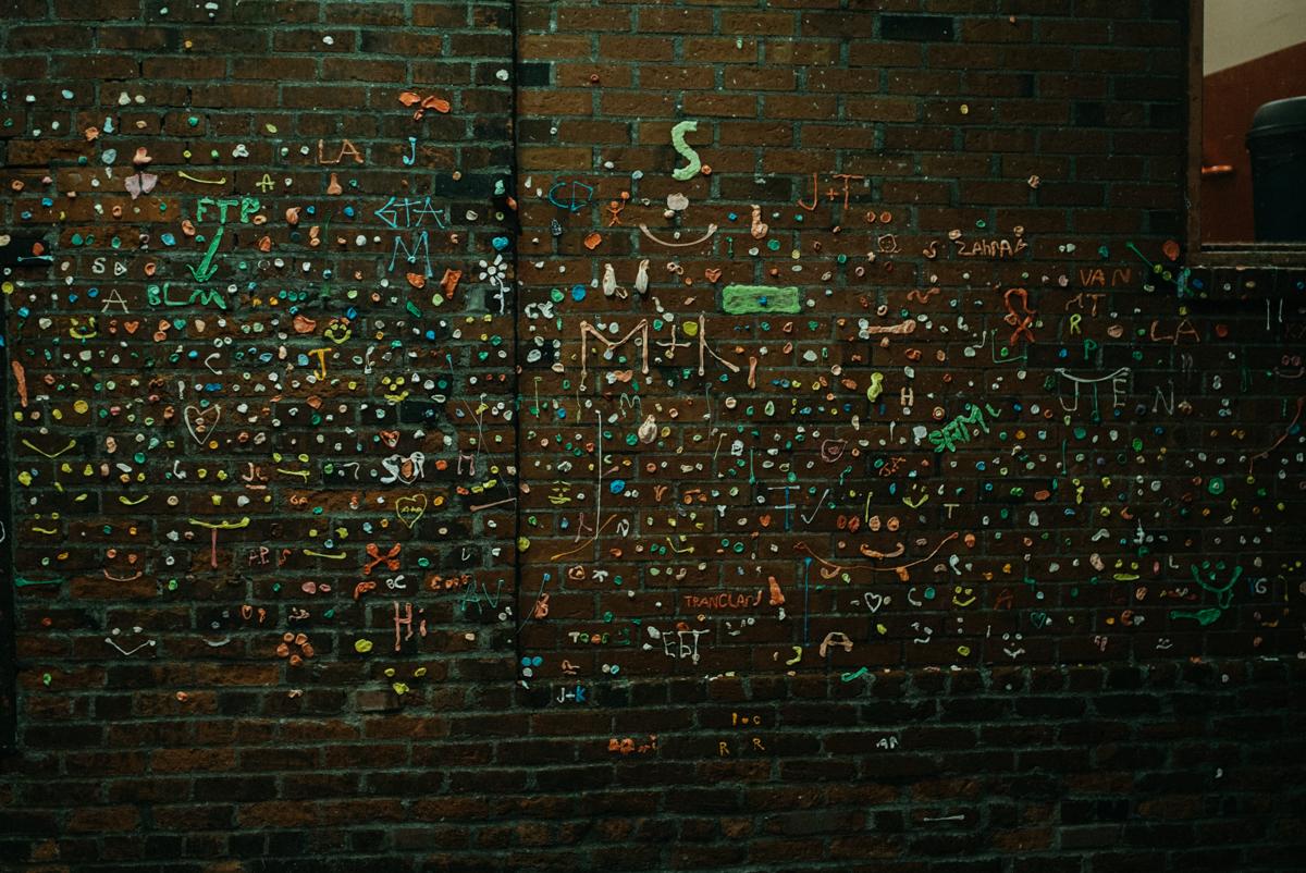 Gum_Wall_Seattle_Washington