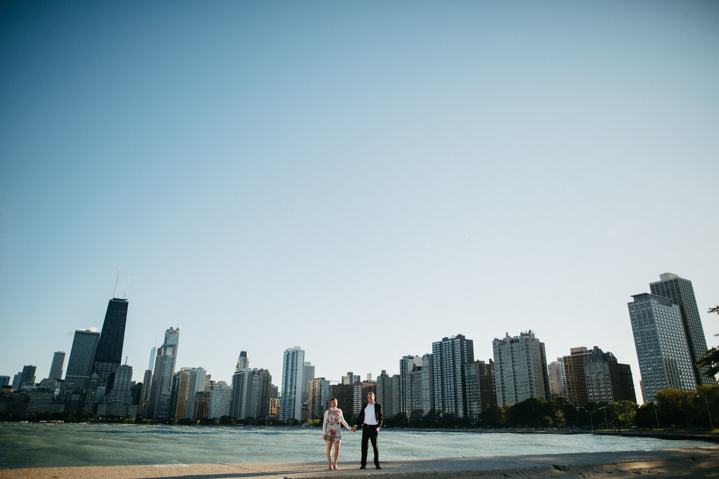Chicago_Engagement_Session