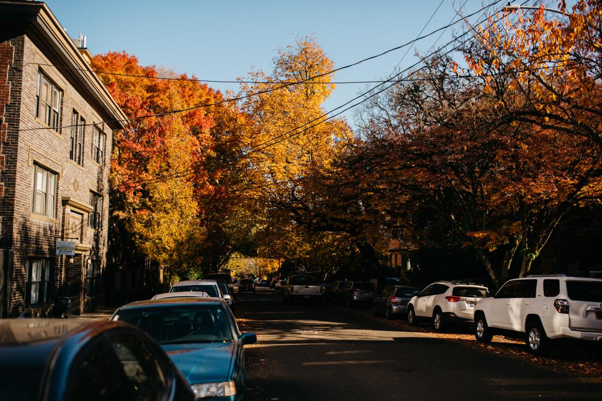 Portland_Oregon_Fall