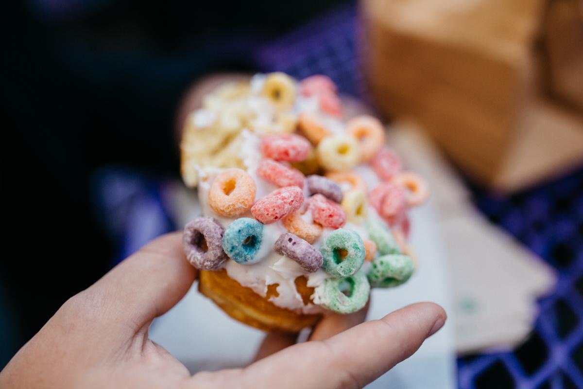 Fruitloop_Donut