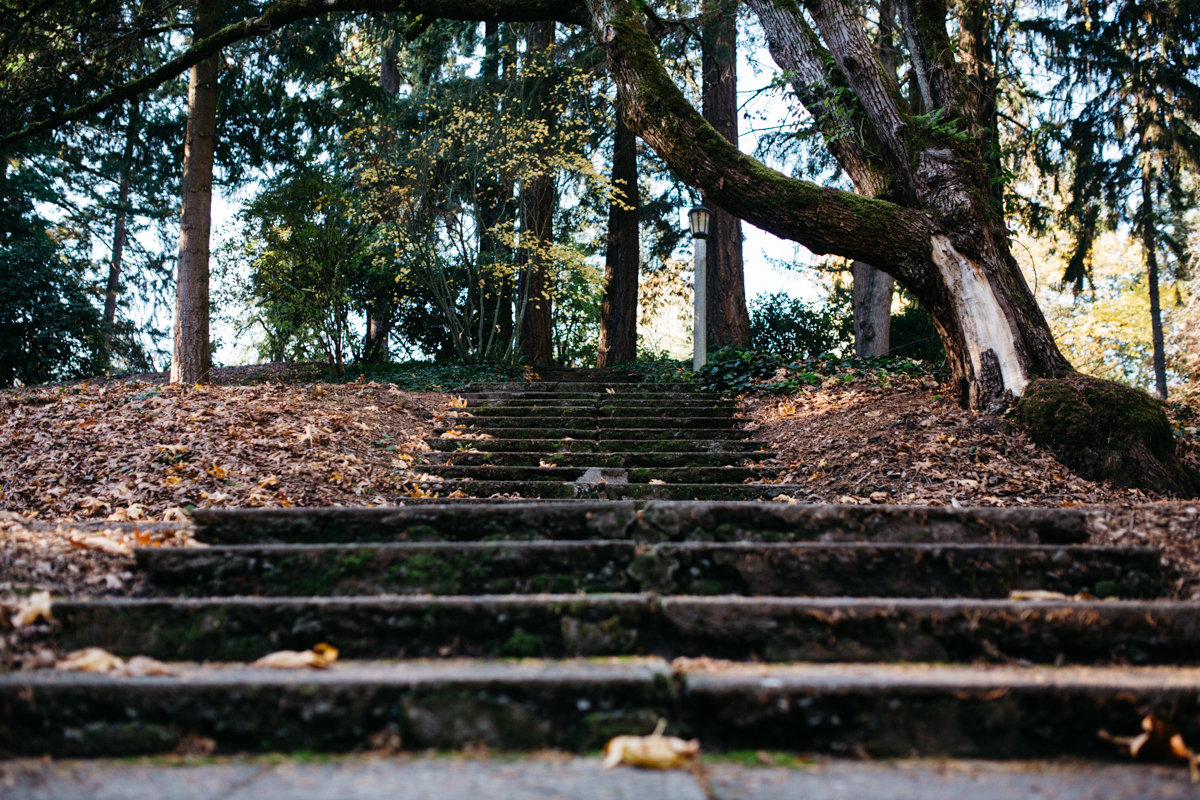 Portland_Washington_Park