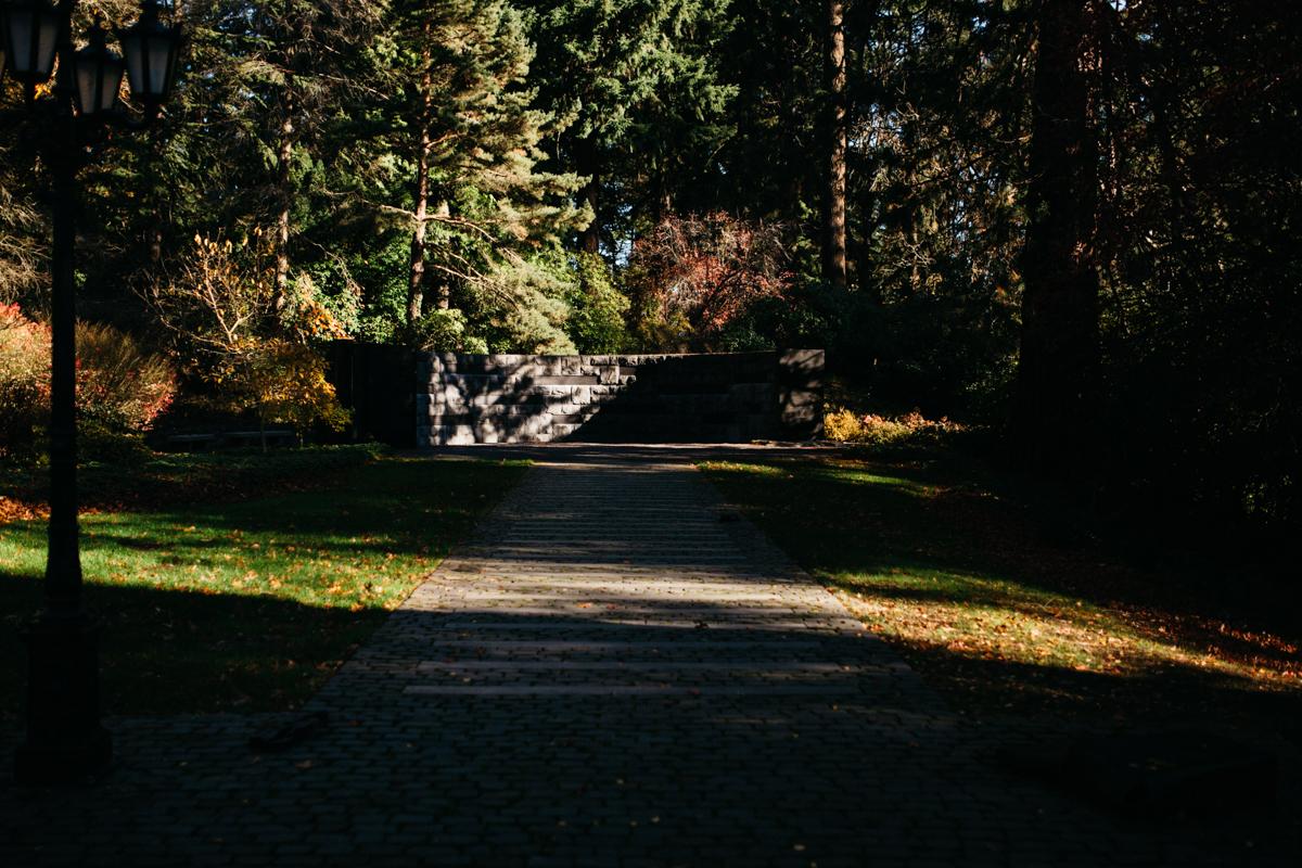 Oregon_Holocaust_Memorial