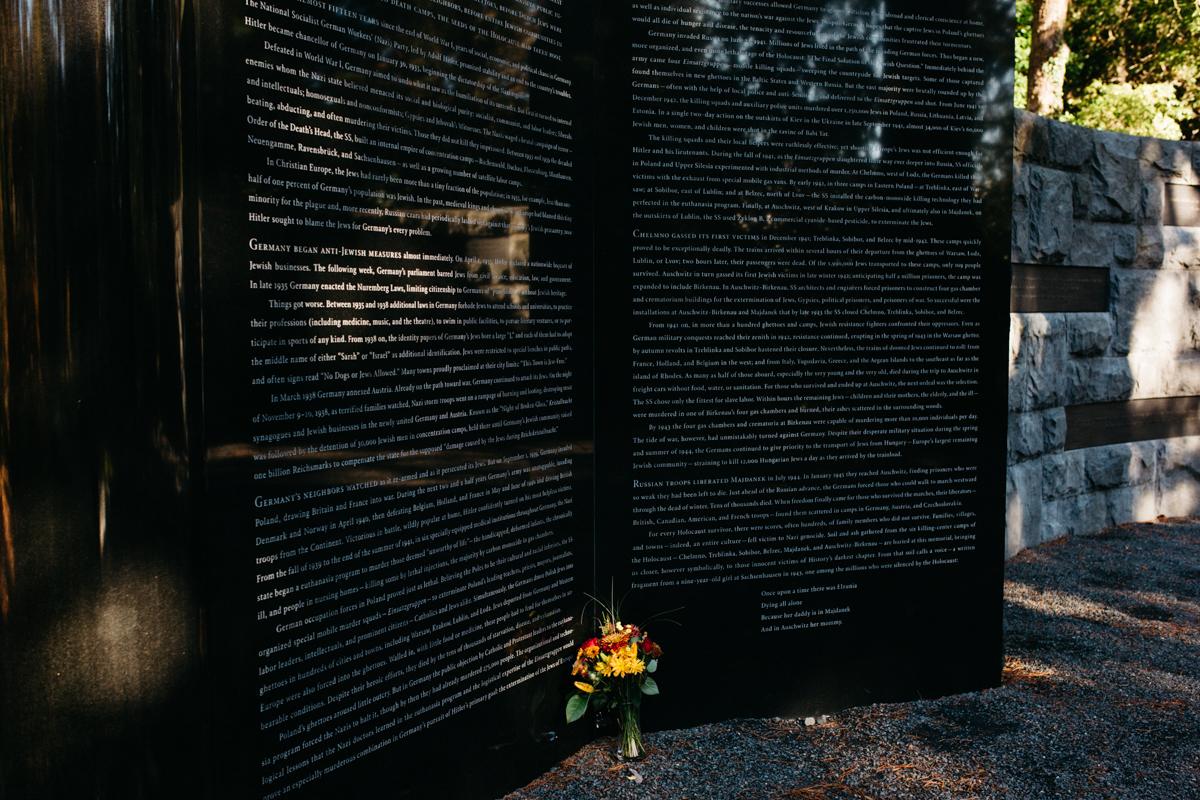 Portland_Oregon_Holocaust_Memorial