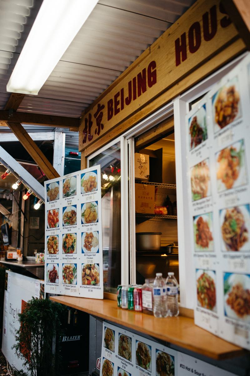 Portland_Food_Cart