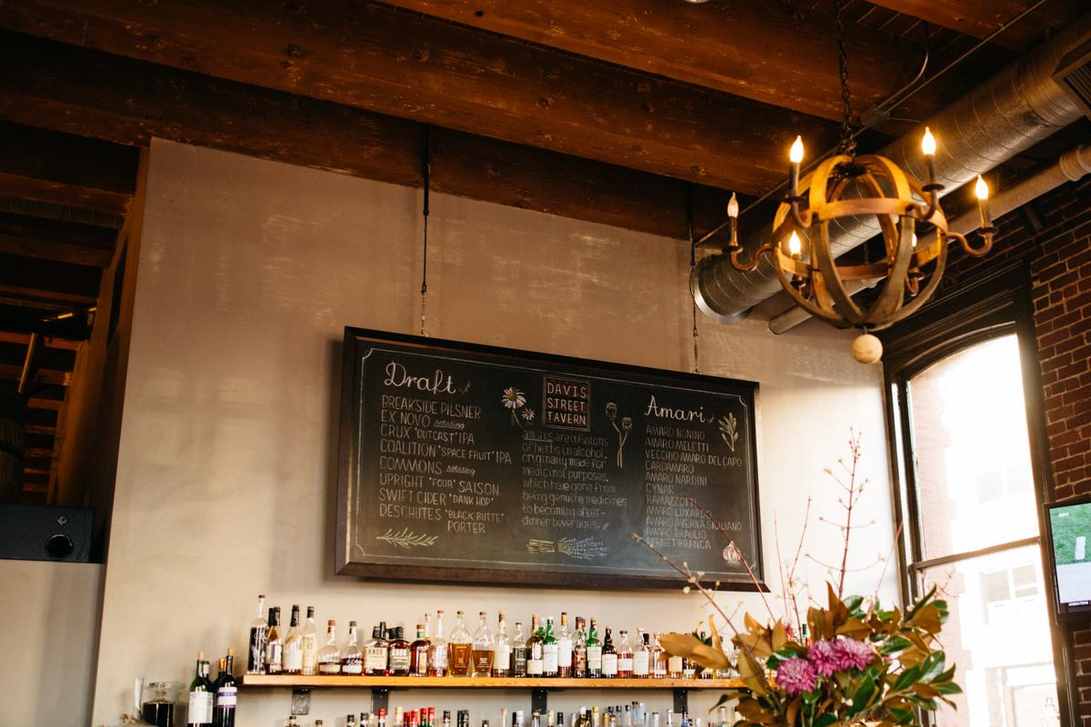 Davis_Street_Tavern_Portland