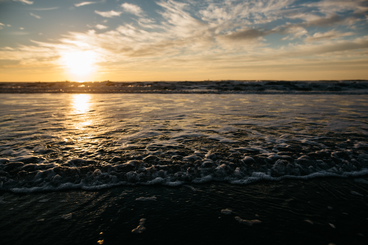 SanFrancisco_Sunset_Beach