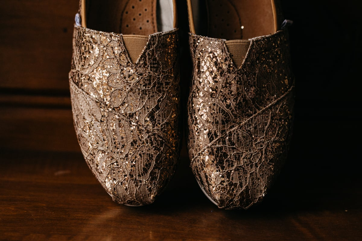 Gold_Sequin_Wedding_Shoes