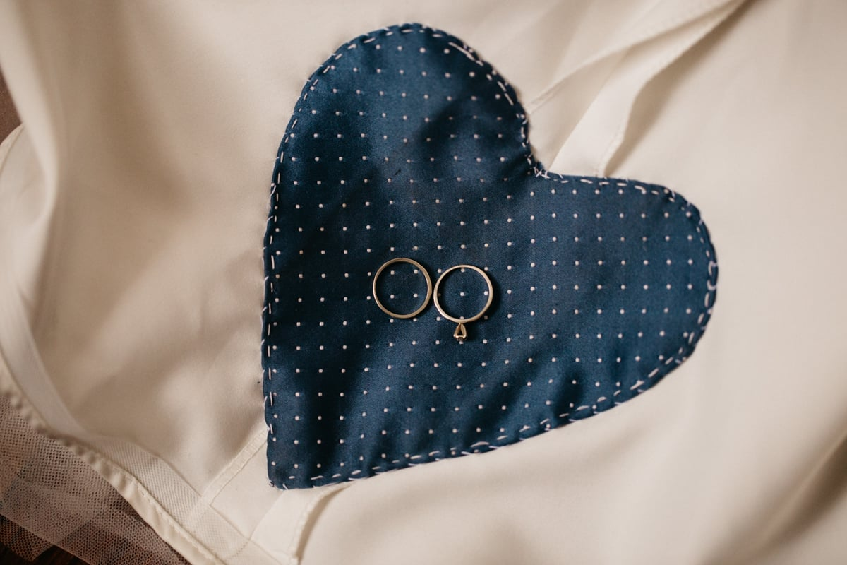 Vintage_Rings_and_Something_Blue