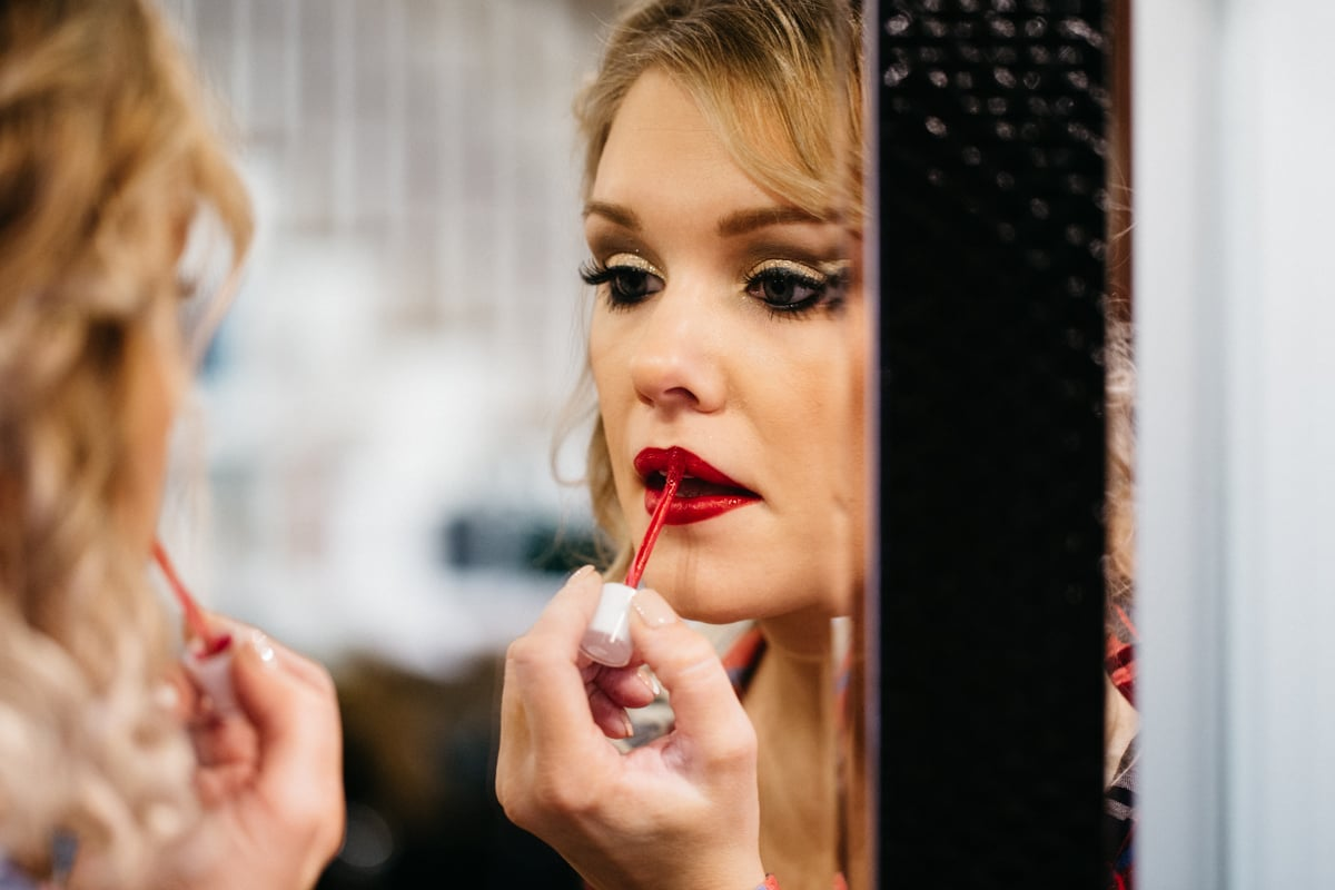 Bridesmaid_Makeup