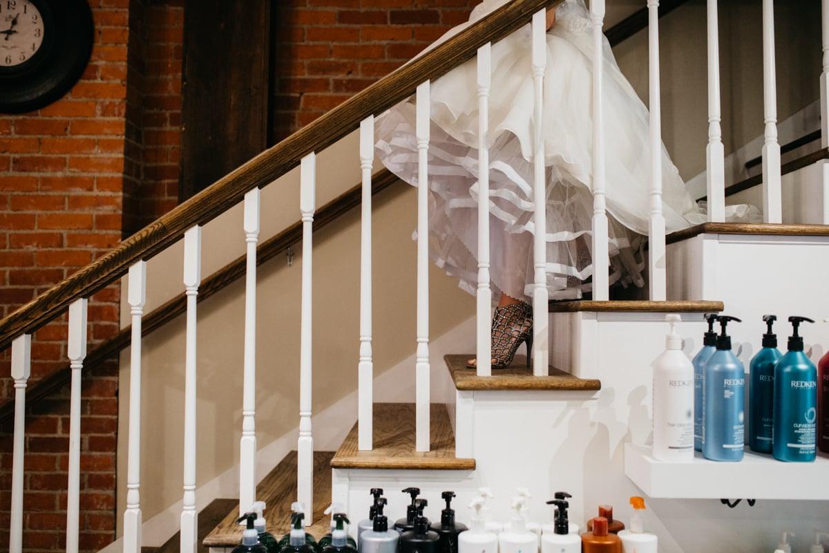 Bride_on_Wedding_Day