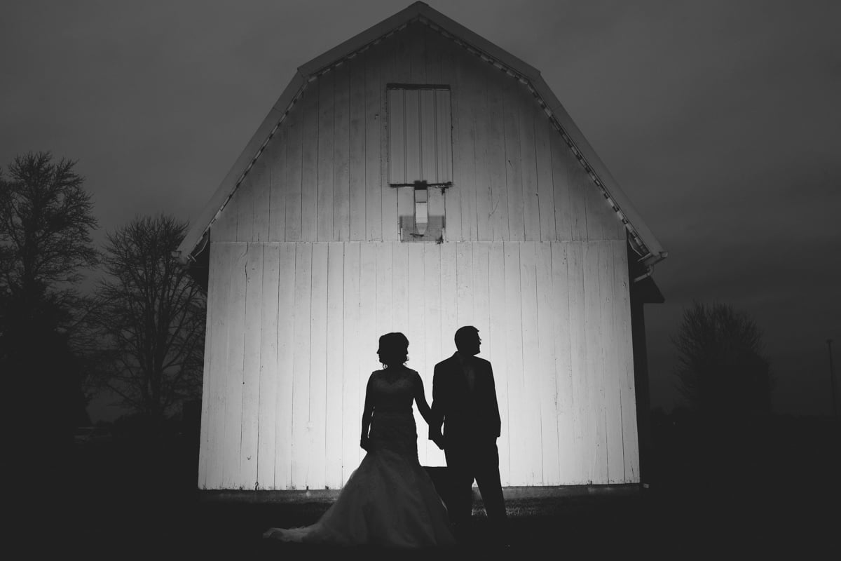 Bride_and_Groom_Portraits