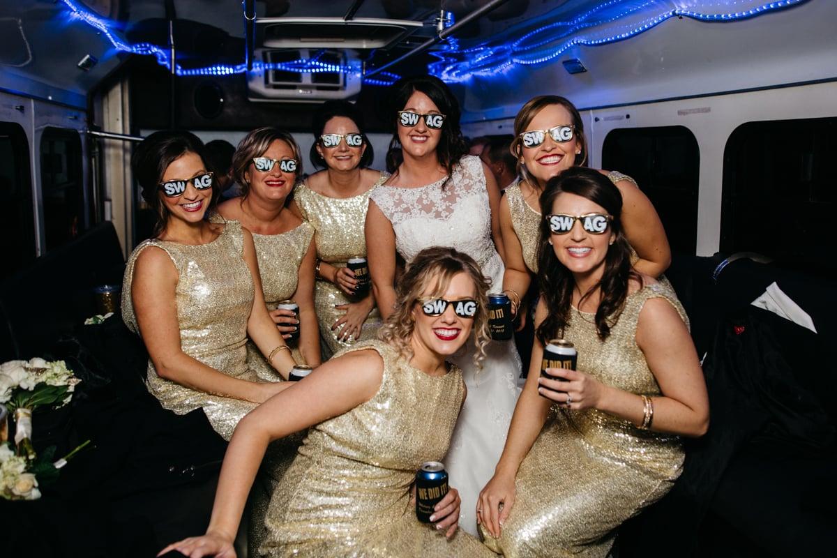 Bridesmaids_Party_Bus