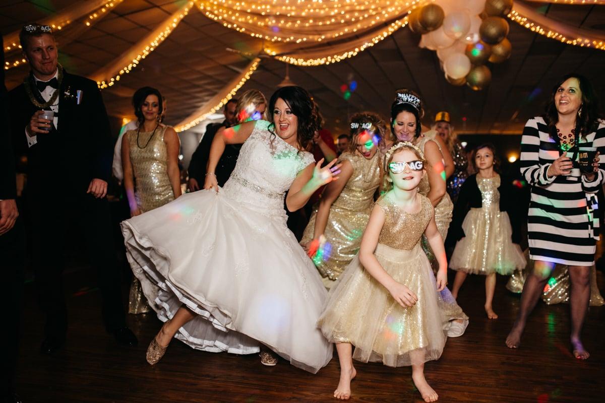 Bride_Dancing_at_Reception