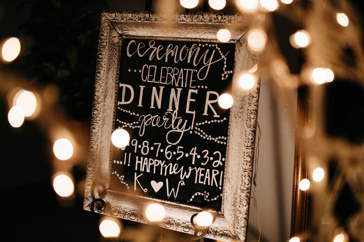 Wedding_Reception_Details