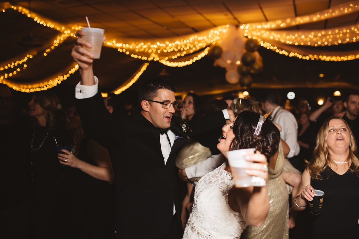 Bride_and_Groom_New_Years_Eve