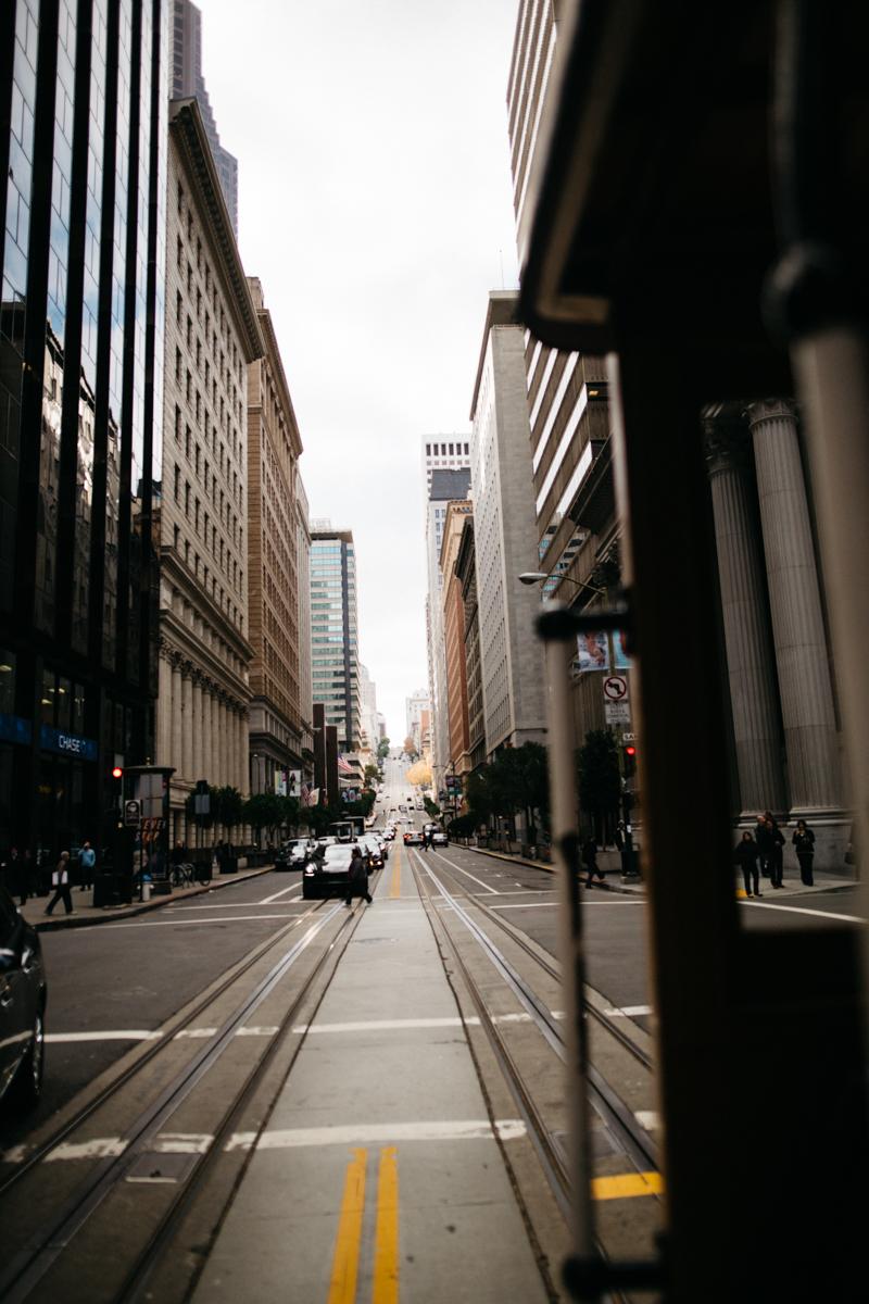 San_Francisco_Financial_District