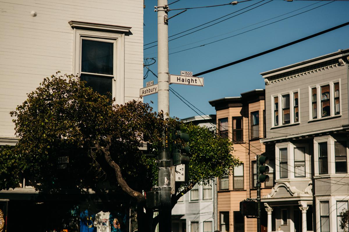 Haight-Ashbury_San_Francisco
