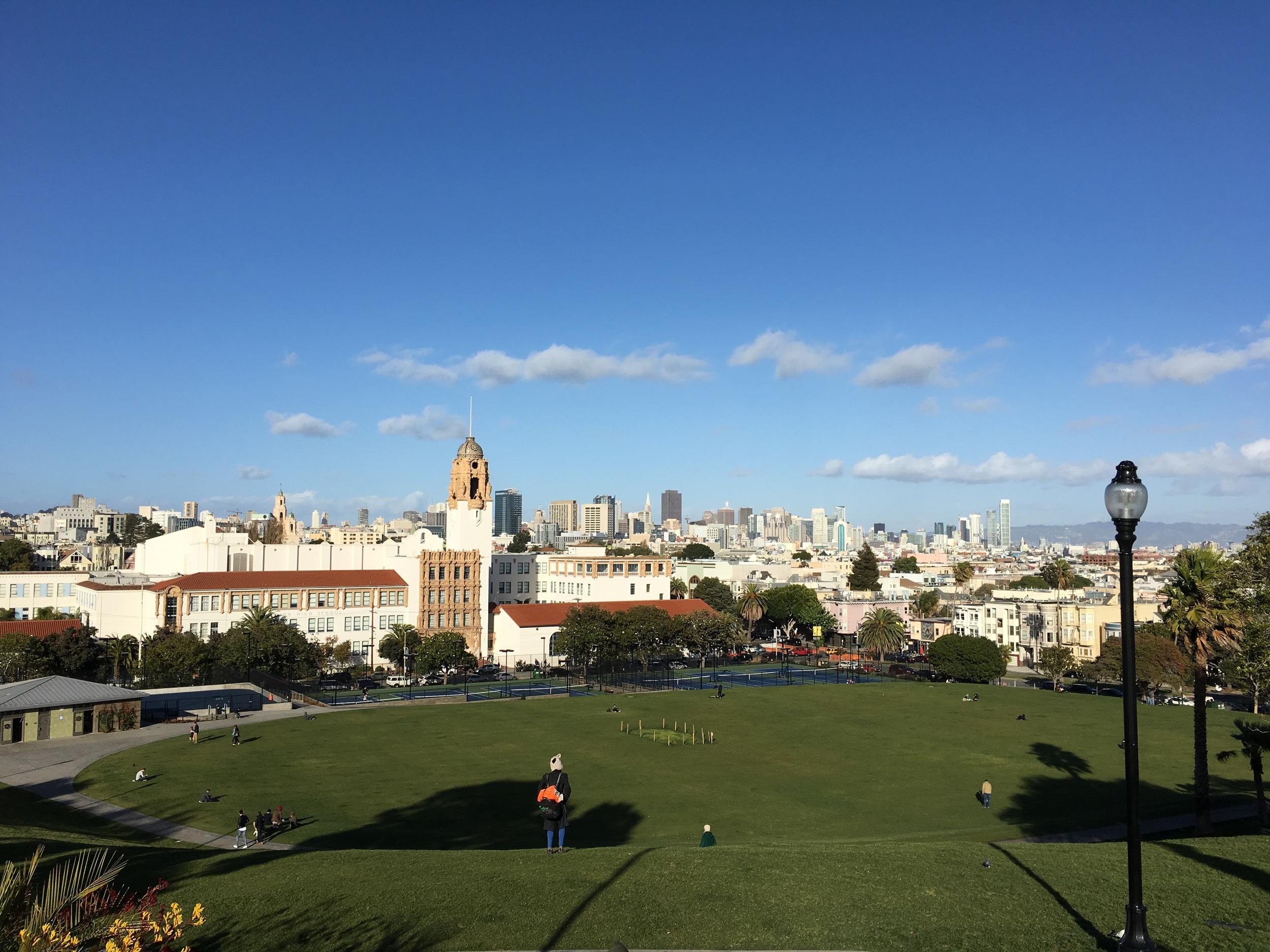 Mission_District_San_Francisco