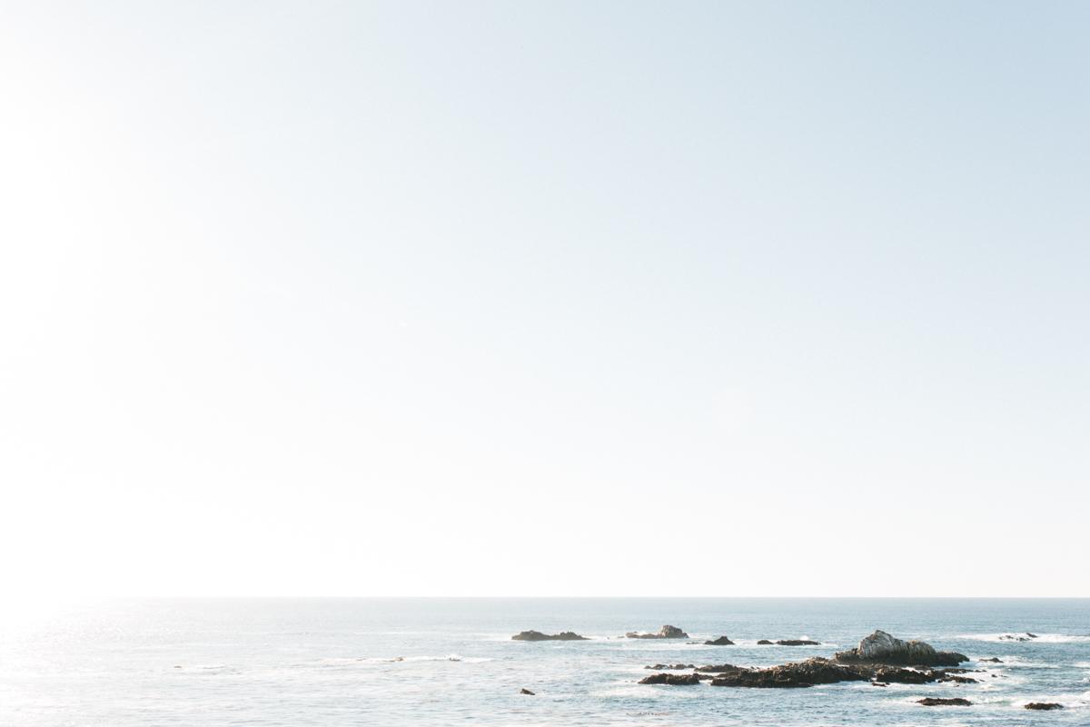 Pacific_Ocean_Carmel_California