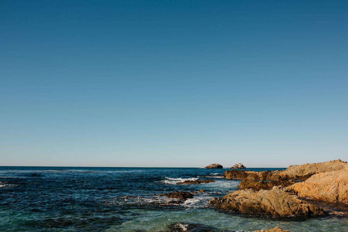 Big_Sur_California