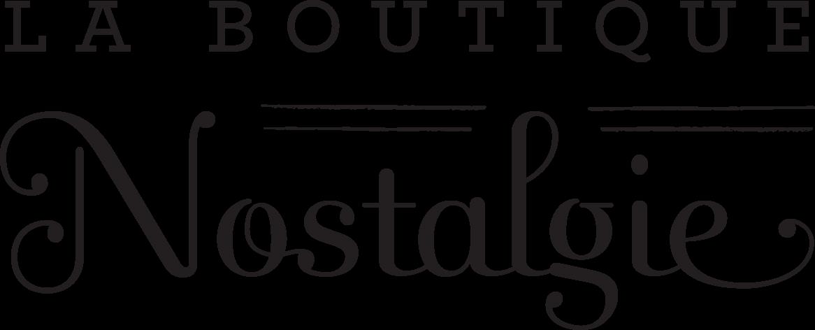 La_Boutique_Nostalgie_Florist